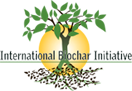 biochar-international