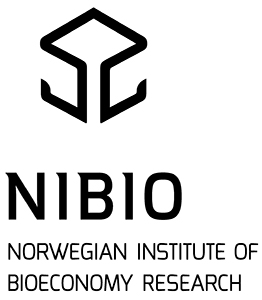 https://biochar-international.org/wp-content/uploads/2018/06/ENG_NIBIO_logo_VERTIKAL_NEG_BO-small.jpg