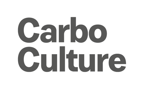 https://biochar-international.org/wp-content/uploads/2018/08/CarboCulture_Logo_2.png