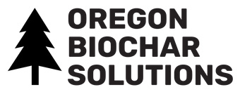 https://biochar-international.org/wp-content/uploads/2018/08/Oregon-Biochar-Solutions.jpg