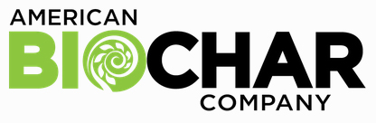 https://biochar-international.org/wp-content/uploads/2018/12/American-Biochar-Company.jpg