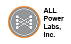 https://biochar-international.org/wp-content/uploads/2019/06/ALL-Power-Labs-small5.jpg