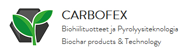 https://biochar-international.org/wp-content/uploads/2019/06/Carbofex.jpg