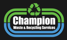 https://biochar-international.org/wp-content/uploads/2019/06/Champion-Waste.jpg