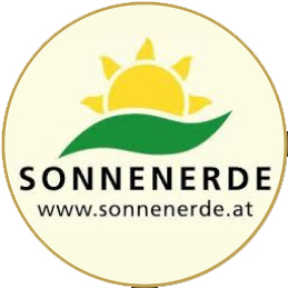 https://biochar-international.org/wp-content/uploads/2019/06/Sonnenerde.jpg