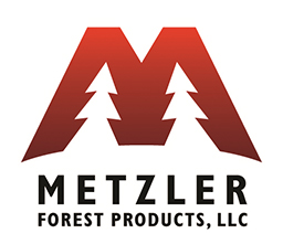 https://biochar-international.org/wp-content/uploads/2020/02/Metzler-Forest-Products-small.jpg