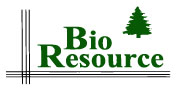 https://biochar-international.org/wp-content/uploads/2020/05/BioResource-Management.jpg